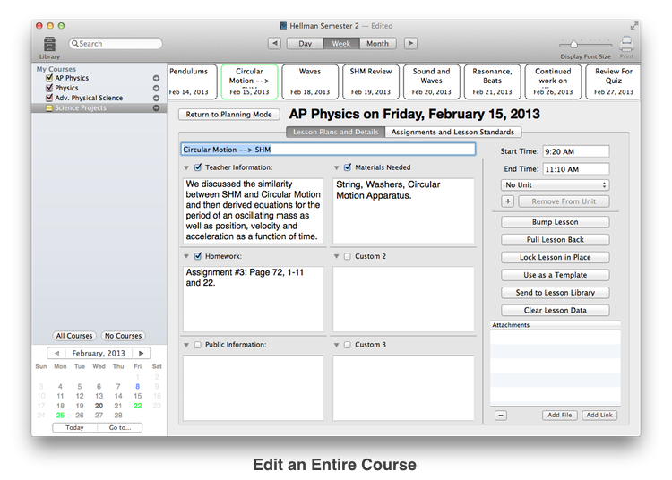 The best writing service for mac